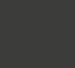 Die Websitemacherei